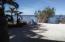 30883 Granada Avenue, Big Pine Key, FL 33043