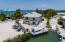 439 Palm Drive, Lower Matecumbe, FL 33036