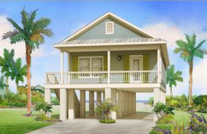 5420 Robyn Lane, Stock Island, FL 33040