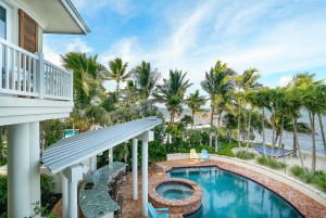 298 South Drive, Plantation Key, FL 33036