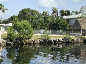 530 Sound Drive, Key Largo, FL 33037