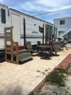 325 Calusa Street, 478, Key Largo, FL 33037