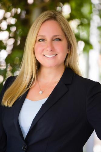 Julie Ann Probst agent image