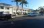 40 High Point Road, F103, Plantation Key, FL 33070