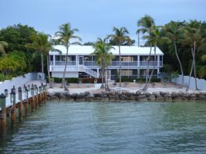 96120 Overseas Highway, Key Largo, FL 33037