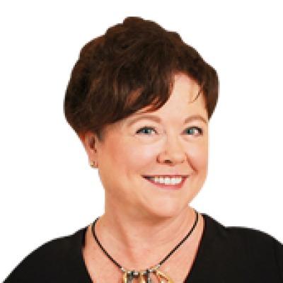 Elaine Chinnis agent image