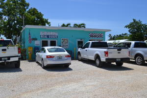 96311 Overseas Highway, Key Largo, FL 33037