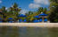 92530 Overseas Highway, Key Largo, FL 33070