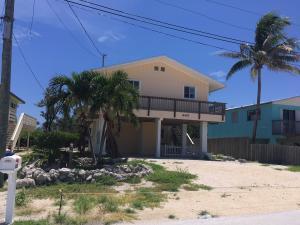6407 Oceanview Avenue, Marathon, FL 33050