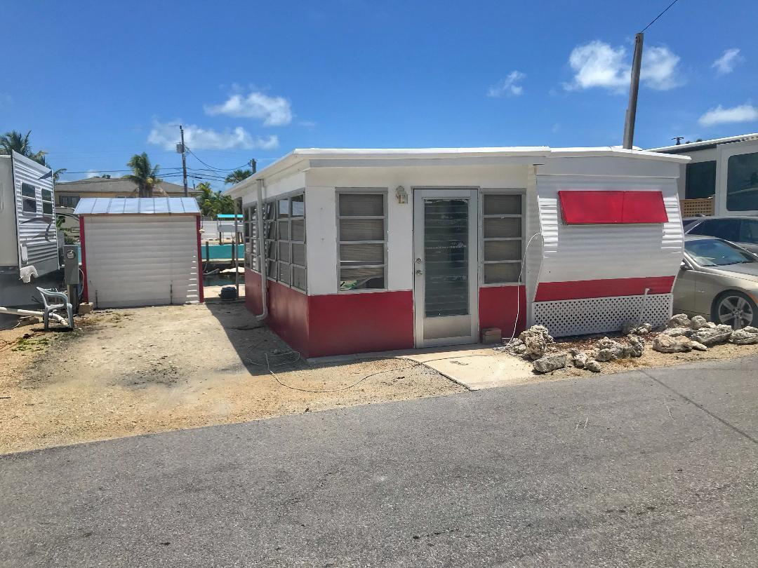 marathon mobile homes fl keys real estate islamorada marathon rh marathonfloridakeysrealestate com Best Mobile Home Dealers in Florida Double Wide Mobile Home Plans