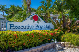 87200 Overseas Highway, R5, Plantation Key, FL 33036