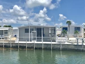 701 Spanish Main Drive, 441, Cudjoe Key, FL 33042