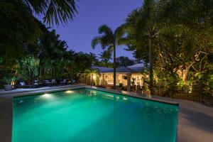 3540 Eagle Avenue, Key West, FL 33040