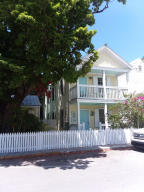 1012 Thomas Street, KEY WEST, FL 33040