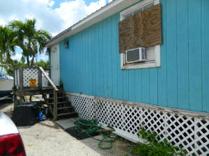 1757 Pine Channel Drive, Little Torch Key, FL 33042