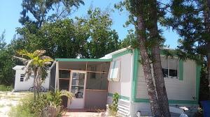 148 Garden Street, Key Largo, FL 33070