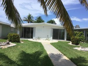 50 7Th Street, Key Colony, FL 33051