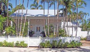 621 Olivia Street, Key West, FL 33040
