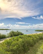 46 Seaside South Court, KEY WEST, FL 33040