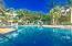 46 Seaside South Court, Key West, FL 33040