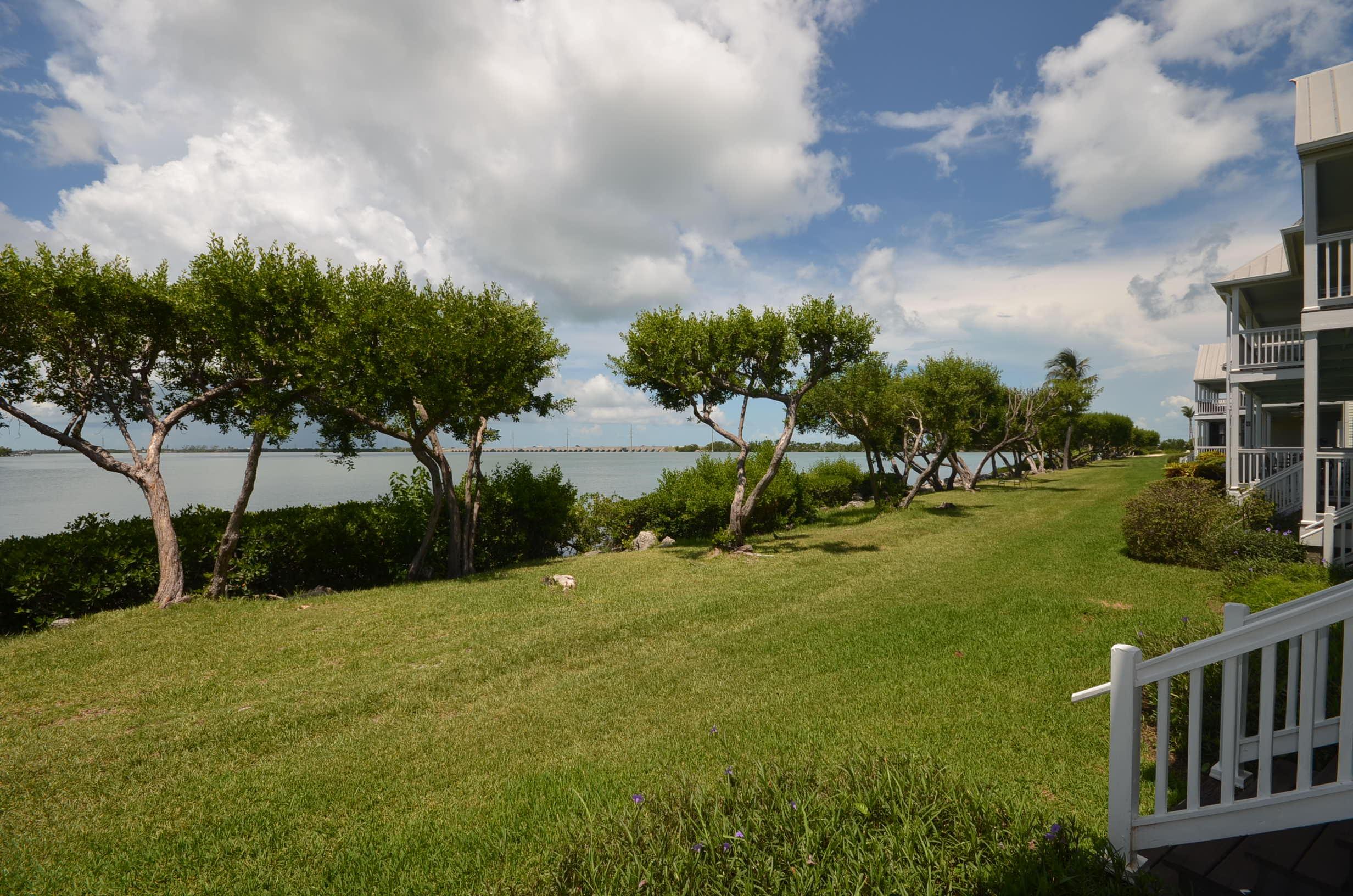 5044 Sunset Village Drive Hawks Cay Resort Duck Key Fl