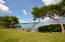 5044 Sunset Village Drive, HAWKS CAY RESORT, Duck Key, FL 33050