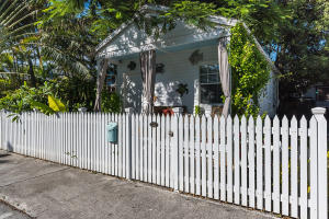 1023 Thomas Street, KEY WEST, FL 33040