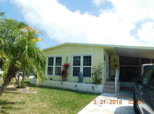 819 S Emerald Drive, Key Largo, FL 33037