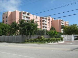 3312 Northside Drive, 610, Key West, FL 33040