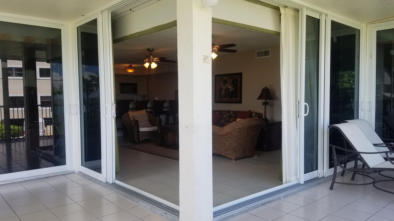 8202 Marina Villa Drive