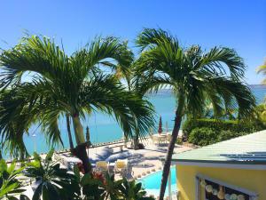 11275 5Th Avenue Ocean, Marathon, FL 33050