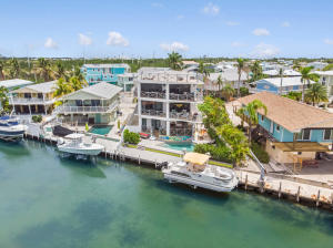 214 Cromwell Court, Key Largo, FL 33070