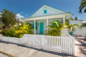 1017 Thomas Street, KEY WEST, FL 33040