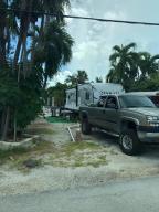 27 Palm Drive, Saddlebunch, FL 33040