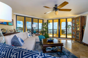 101 E Ocean Drive, C-202, Key Colony, FL 33051