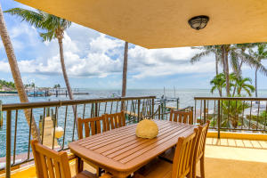 101 E Ocean Drive, C-202, Key Colony, FL 33051