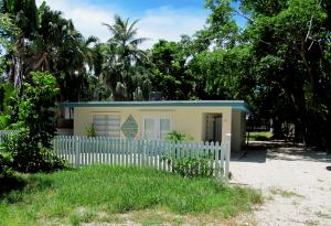 218 Preston Street, Upper Matecumbe Key Islamorada, FL 33036