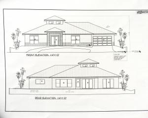 Schooner Lane, Duck Key, FL 33050