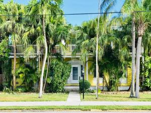 816 South Street, 4, Key West, FL 33040
