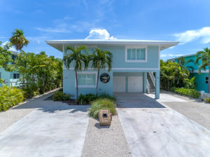 350/360 4th Street, Key Colony, FL 33051