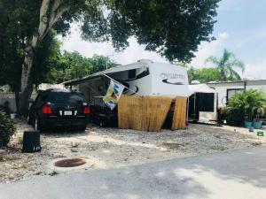 325 Calusa Street, 421, Key Largo, FL 33037
