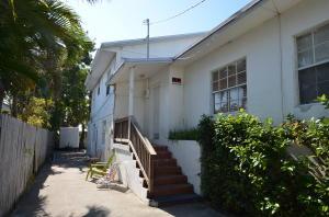 3430 Eagle Avenue, KEY WEST, FL 33040