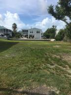 31016 Hollerich Drive, Big Pine Key, FL 33043