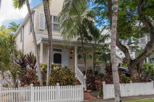 197 Golf Club Drive, Key West, FL 33040