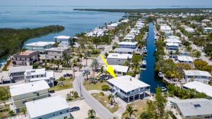 345 S Coconut Palm Boulevard, Plantation Key, FL 33070