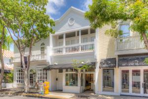 617 Duval Street, Key West, FL 33040