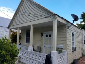 224 Olivia Street, Key West, FL 33040