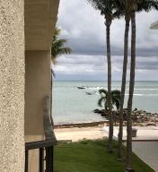 1001 W Ocean Drive, 2-206, Key Colony, FL 33051
