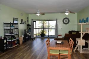 720 W Ocean Drive, 302, Key Colony, FL 33051