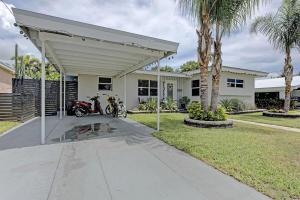 1317 20Th Street, Key West, FL 33040